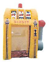 Money Machine Rentals in Kitchener / Waterloo