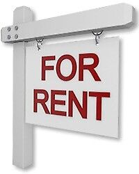Are you looking to Rent a house in Mississauga/Brampton