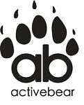 Active Bear Sport and Hobby