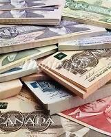 Up To $100,000 Unsecured Loans and Line Of Credit. 700+ Credit.