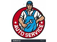 EXPERIENCED MECHANIC WANTED WAGES NEGOTIABLE PROFIT SHARING, MUST HAVE OWN TOOLS/CLEAN LICENCE