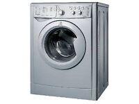 Washing machine / dryer