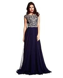 Brand New with Tags Ruby Prom/ Evening Dress Amelia Size 16