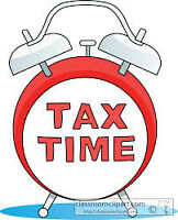MAXIMUM TAX REFUND GURANTEED , EFILE TODAY FOR $19.00 ONLY