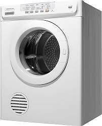 5kg Electrolux Dryer Ring ** FREE DELIVERY Crows Nest North Sydney Area Preview
