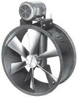 WANTED explosion proof fan