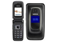 Nokia 6085 (FLip Phone)