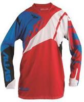 HUGE SUMMER BLOWOUT ON ALL OUR ALIAS RIDING JERSEY'S