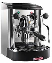 Coffee Machine Sanremo Treviso LX-1 Group Plumbing Hook-Up Campbellfield Hume Area Preview