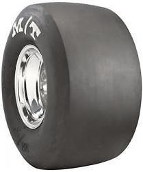 28X10 5 15 Mickey Thompson Et Drag Slick Racing Tire Mt 3055