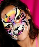 CLOWNS - Balloon Twisting, Face Painting, Acts - SCHEME A DREAM