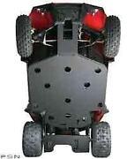 Polaris Razor 170
