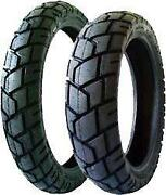 Motorcycle Tires 150 70 17