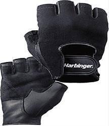 BRAND NEW -HARBINGER-Power Glove MENS - Black - XL- FOR SALE Sydney City Inner Sydney Preview