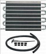 Transmission Cooler Kit