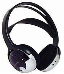 Unisar TV Listener J3 Extra HeadSet TV920-HS
