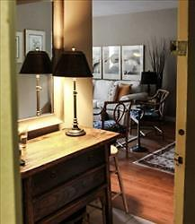 Stunning 2 bedroom apartment for rent in Old South! London Ontario image 7