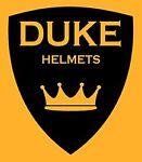 Top Helmets