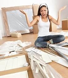 IKEA Furniture Assembler Deception Bay Caboolture Area Preview