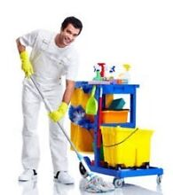 House Cleaning Marsfield Ryde Area Preview