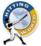 Hitting World
