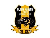 Olton Ravens U7 Players Wanted