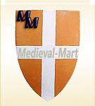 Medieval-Mart