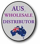 AUS WHOLESALE DISTRIBUTOR