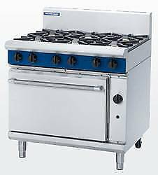 technika oven tgo68tbs manual