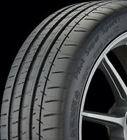 Michelin ► TIRE SALE ► We beat Cost Club outlets!