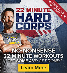 Workout Packages on Sale + Save up to 25% on 21 Day Fix Peterborough Peterborough Area image 2