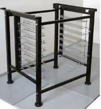 Anvil Oven Stand COR0005 Altona Meadows Hobsons Bay Area Preview