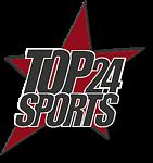 topsports24