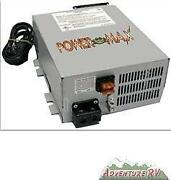 RV Converter Charger
