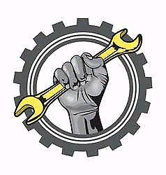 Weekend mechanical work wanted