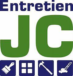 Entretien JC -Travaux- * Intérieur/Extérieur * Indoor/Outdoor * Gatineau Ottawa / Gatineau Area image 1