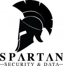 Spartan Security Perth Northern Midlands Preview