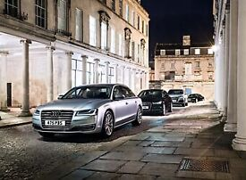 Cheapest Luxury Long Distance Trips From Birmingham To Anywhere Cheapest Rates In West Midlands