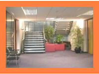 Office Space and Serviced Offices in * Salisbury-SP4 * for Rent