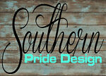 Southernpridedesign