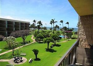 BEAUTIFUL OCEAN BREEZES AND SUNSETS - 2 BEDROOM CONDO