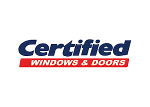 Free Quote on Any Window or Door Upgrade/Renovation