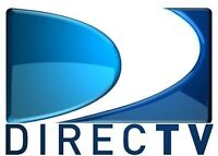 Directv Receiver with Premier