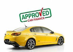 Car Loan | No Sin # REQUIRED | Apply Online Free | 0 Down