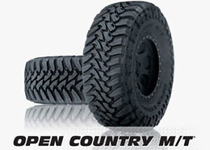 TIRES AND WHEELS FINANCING -  BEST RATE! London Ontario image 3