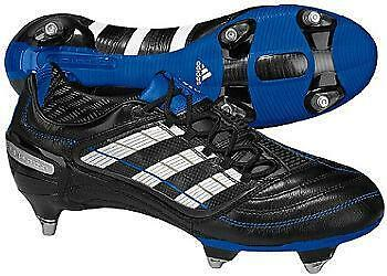 adidas rugby boots sale