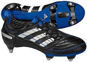 de4c12c338af adidas Rugby Boots