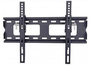 Support Tv fixe / Tv Wallmount bracket