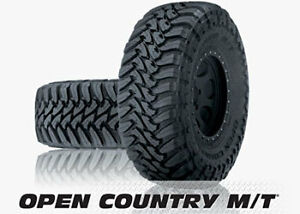 TOYO OPEN COUNTRY MT TIRE TIRE SALE ON @ SPRUCE CUSTOM OFF ROAD