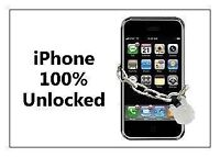 CHEAPEST APPLE IPHONE UNLOCKING SEEVICE
